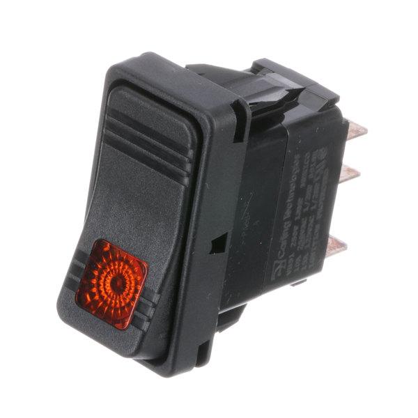 Royalton 1056 Switch Main Image 1