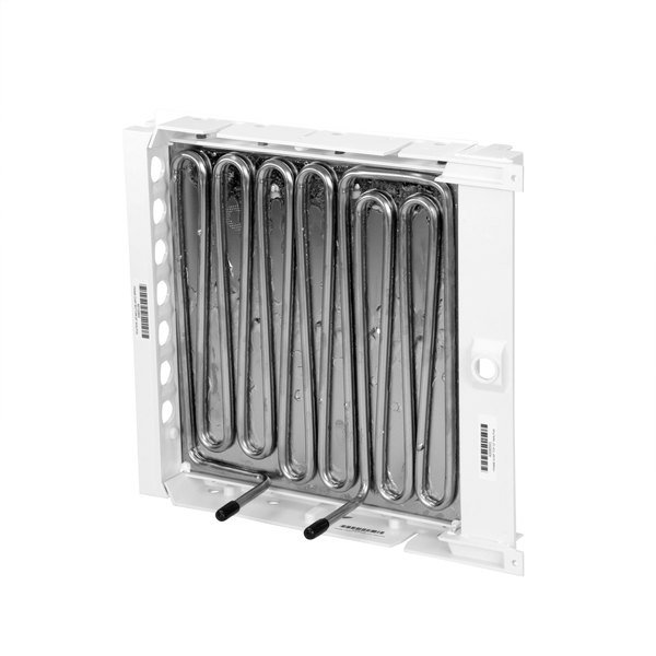 Manitowoc replacement evaporator assembly