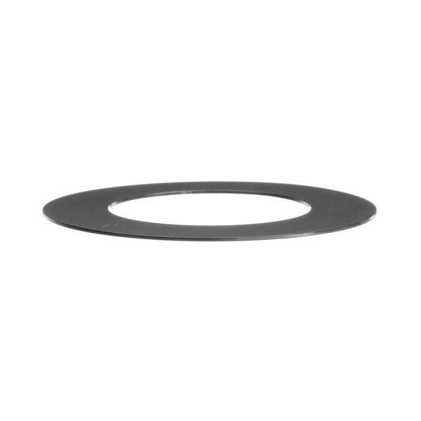 Blodgett 40404 Washer; S/S Main Image 1