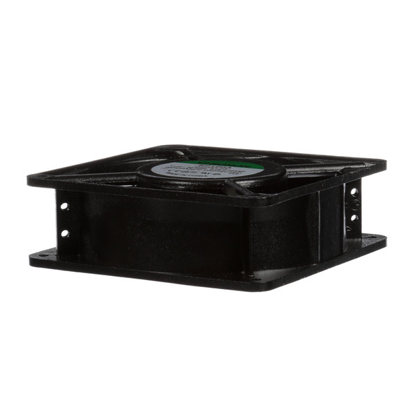 Southern Fixtures AF117 Axial Fan