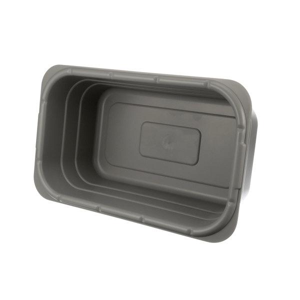 Ayrking B303G Gray Lug W/O Hole