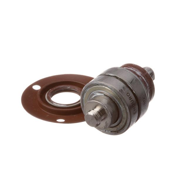 Sephra 80248 Seal Bearing Kit Main Image 1