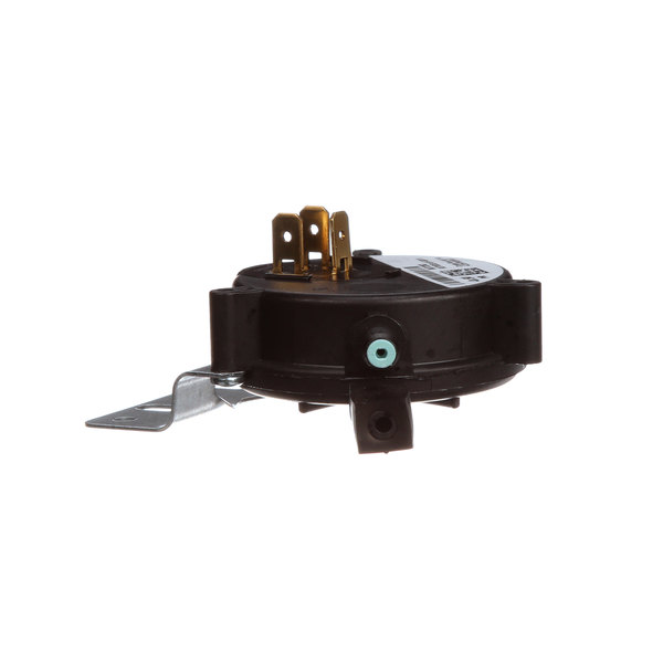 Frymaster 8072263 Switch, Ce Mpl Air Pressure Main Image 1