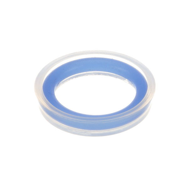 Server Products 83003 Seal