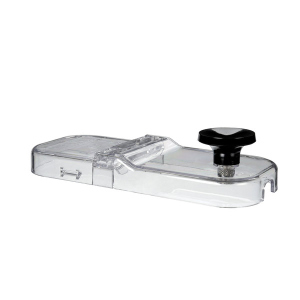 Server Products 83214 Plastic Lid