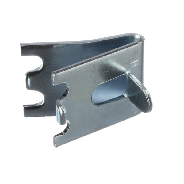 Krowne Metal Corporation BC-543 Pilaster Clip Main Image 1