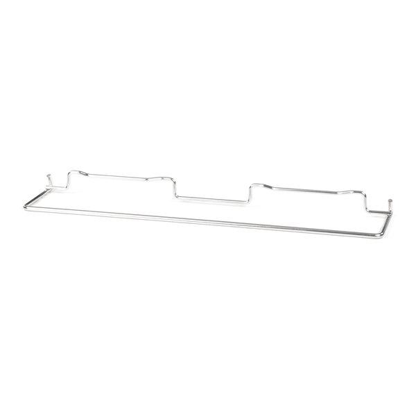 Food Warming Equipment SLD-UHS245-SS Tray Slide/