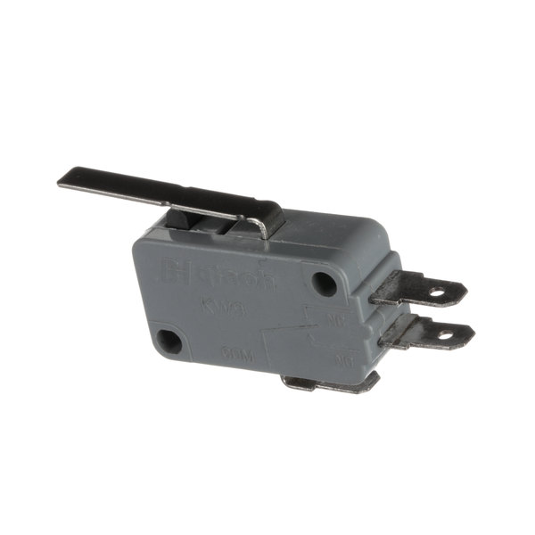 General SM20-DQ-01 Distance Switch - (Ge Main Image 1