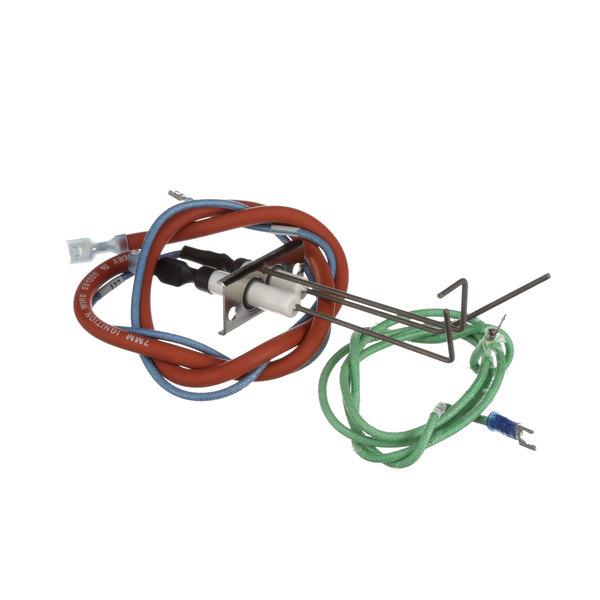 XLT SP 4203-DI-SQ KIT Fs/Si Kit Square