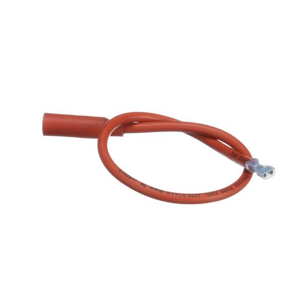 XLT SP 4234-EP Spark Wire Large Main Image 1
