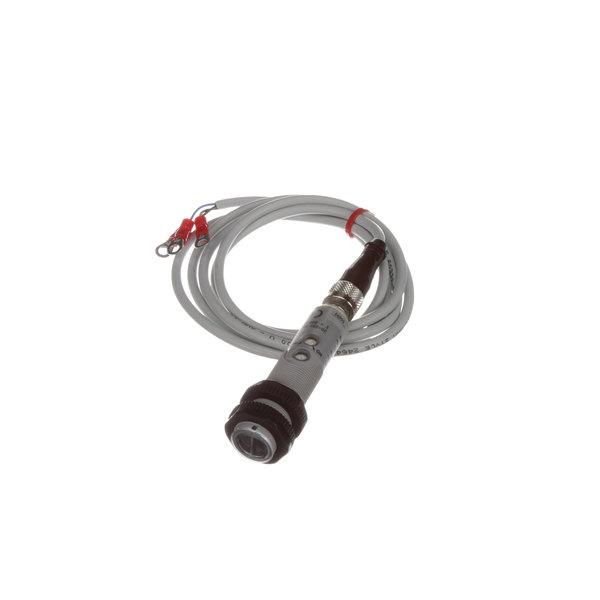 Best Sheet Metal T200-V112 Photo Electric Sensor Main Image 1