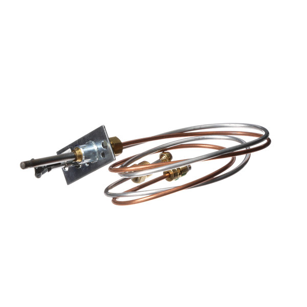 Rotisol THERMOJADE Thermocouple