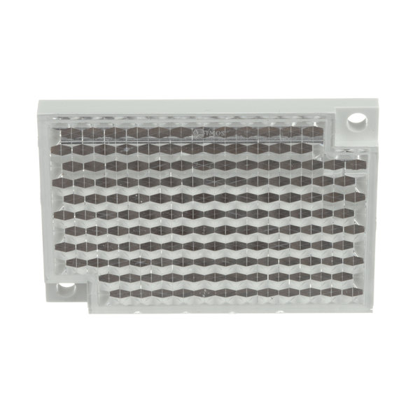 Best Sheet Metal T200-V113 Reflector