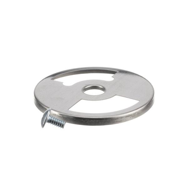 Rankin-Delux TB-04 Air Shutter