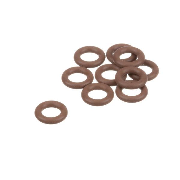 Unifiller V0008-10 O-Ring - 10/Pack