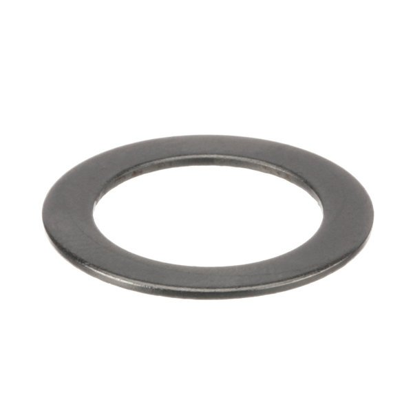 Whirlpool Corporation W10854966 Washer