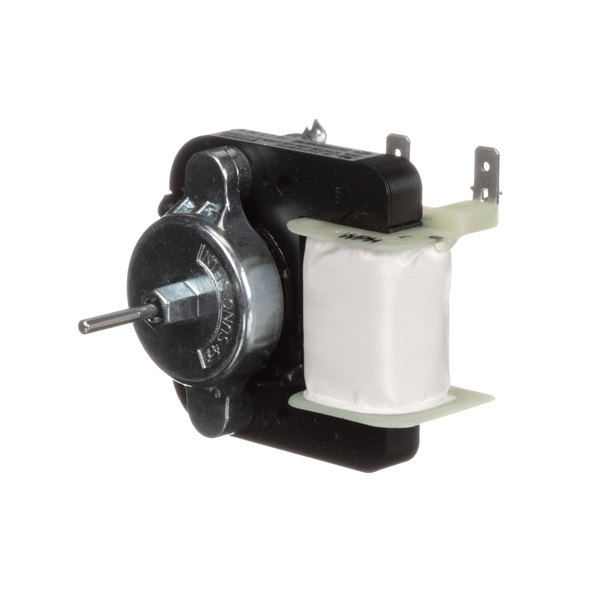 Whirlpool Corporation WPW10189703 Evap Motor