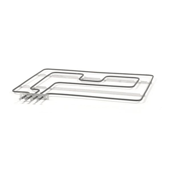 Garland / US Range CKG01042-2 Element Lower 240v, 4.1kw Kit
