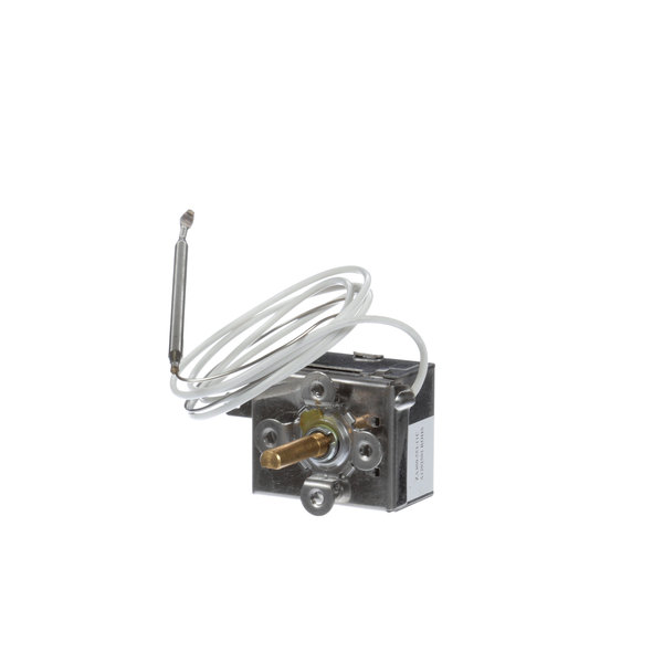 Adcraft COH2-25 Thermostat