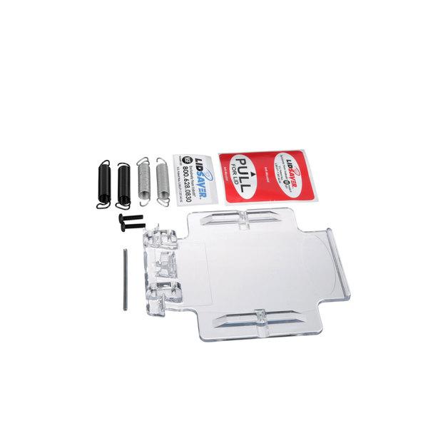 Vollrath DK100 Standard Door Kit