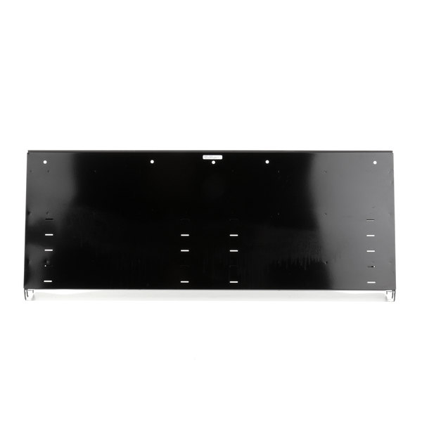 Hussmann FW14M Fw14 Shelf-18x48 3 Pos Black