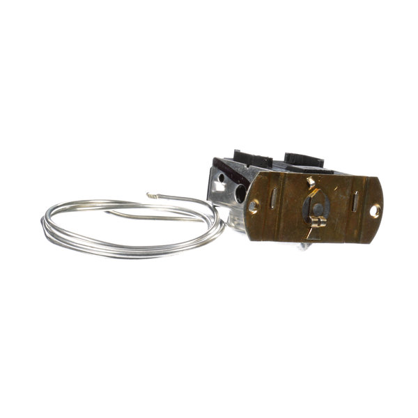 Habco G022061 Thermostat