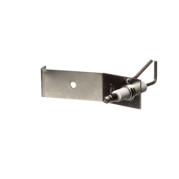 Aaon R30650 Flame Sensor Rod