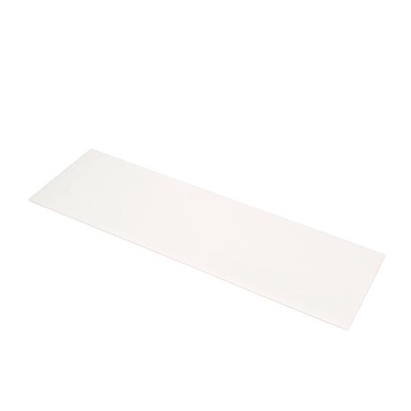 Randell RP CPH1548 Cutting Board 1/2 In X 15 In X 4 Main Image 1