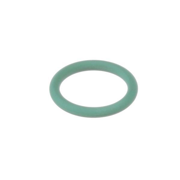 Schaerer 61346 Green O-Ring