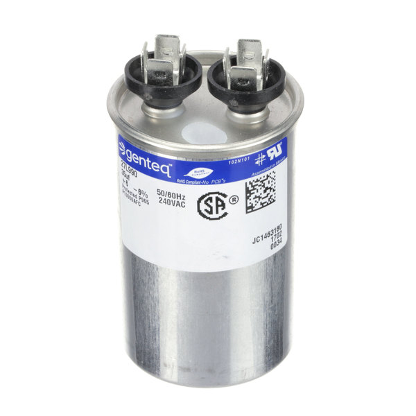 General Electric 27L990 Capacitor