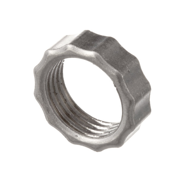 Server Products 82027 Discharge Tube Nut
