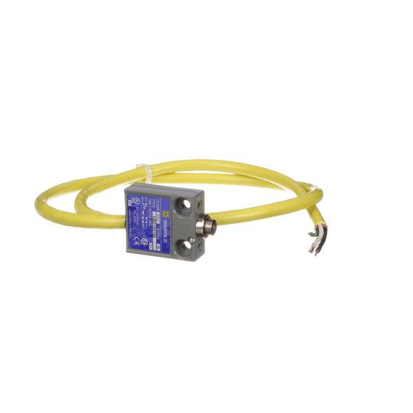 Ultrasource 860029 Lid Switch Main Image 1