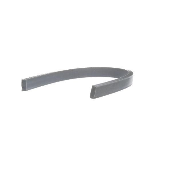 Ultrasource 860950 Back-Up Strip (Per Ft) Main Image 1