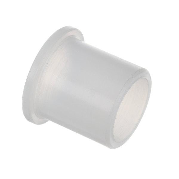 Jackson 3120-004-39-92 Bearing, Fed Sleeve 7/16 Id