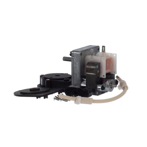 Jackson 5700-002-72-48 Feeder Pump