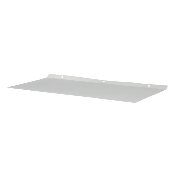 Jackson 5700-004-06-12 Cover, Control Dielectric