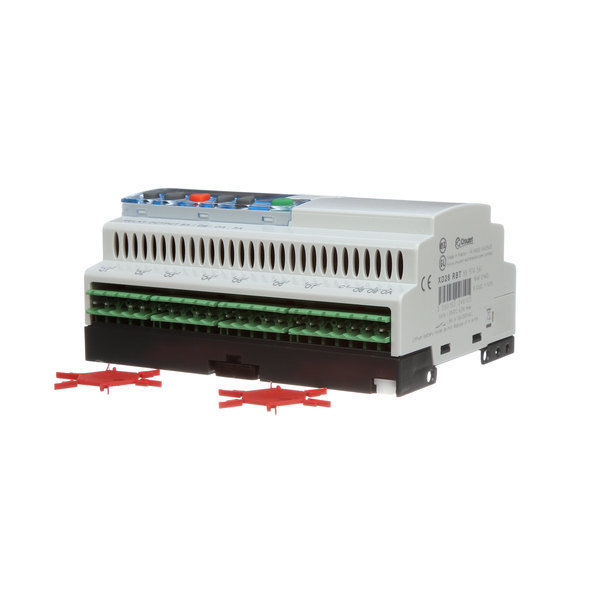 Jackson 5700-004-17-68 Plc,Promed Avght-E