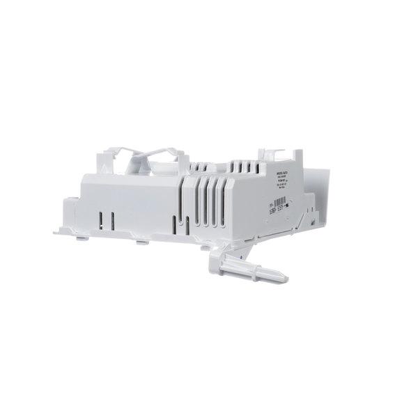 Whirlpool Corporation W10525374 Washer Electronic Control Boar