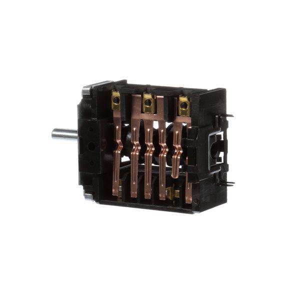 Vollrath XCOA1001 Switch Assy Main Image 1