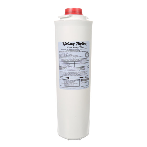 Halsey Taylor 55898C Water Filter Main Image 1