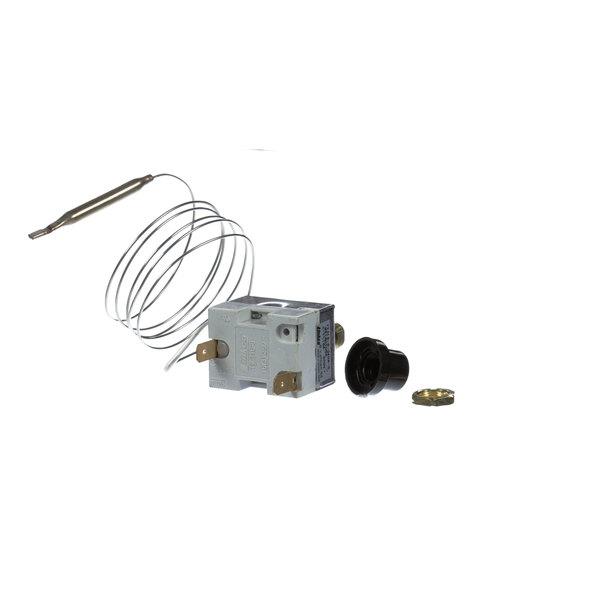 Adcraft COH2-23 Hi Limit, Thermostat Main Image 1