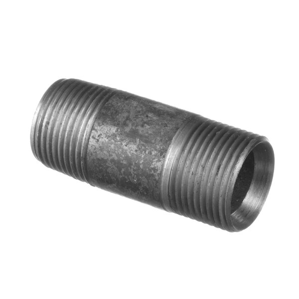 Cleveland FI05223-6 Special Nipple; Kgl/T