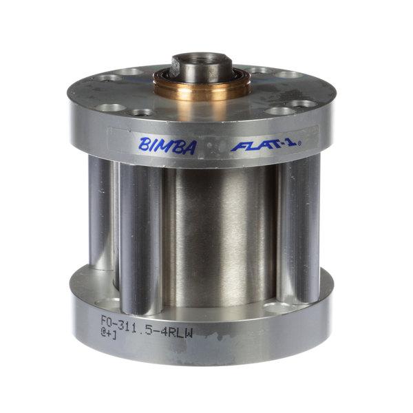 Bimba FO-311.5-4RLW (Crock Tail)
