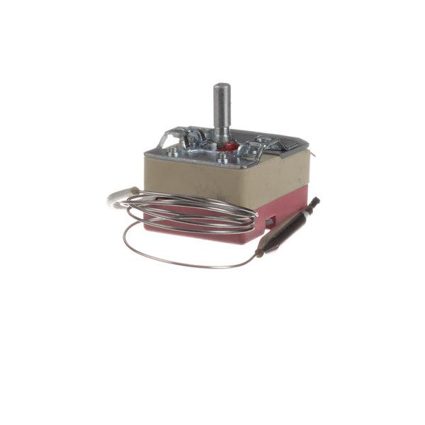 Adcraft FW-12 Thermostat