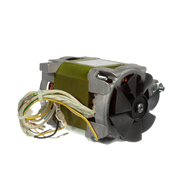 General GSE-12-0139 Motor