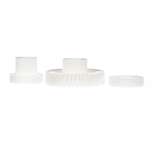 Imperia KRMN-A13 Toothed Gears - 3/Set
