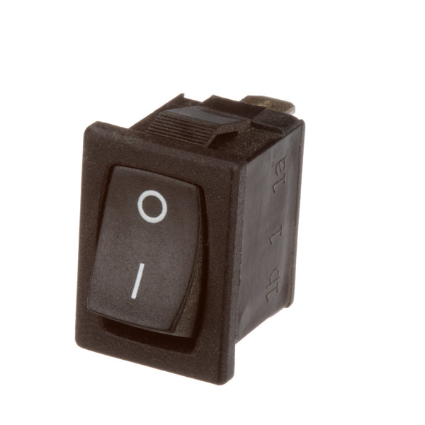 Maxx Cold R7204-070 Power Switch