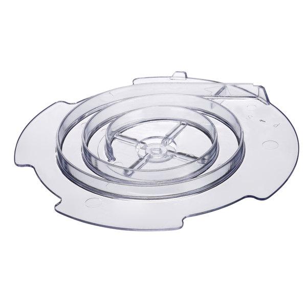 Zumex S3320320:00 Cooler Pump Cov