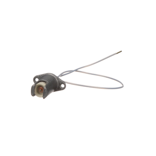 Fri-Jado S9052826 Lamp Holder