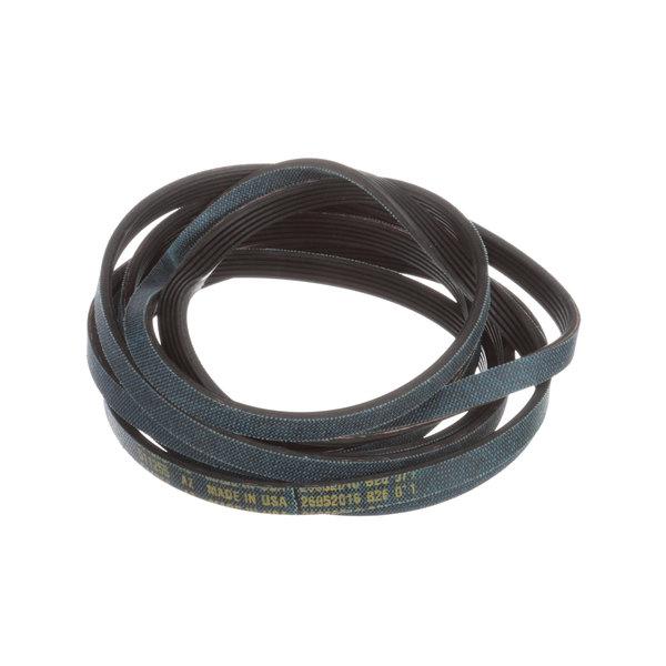 Alliance 511255P Laundry Belt Cylinder